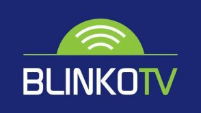 Blinko TV dep