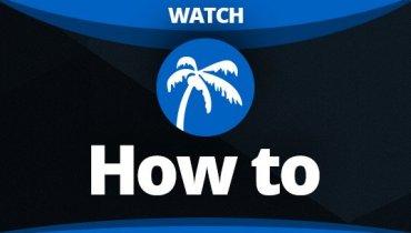 TikiLIVE How to
