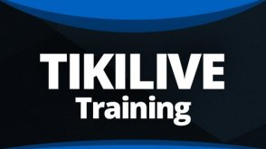 Support Training
