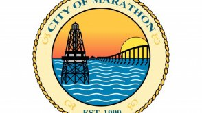 City of Marathon