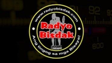 RADYO BISDAK