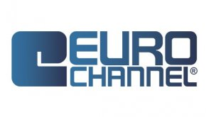 Eurochannel HD