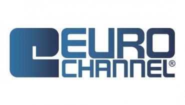 Eurochannel HD