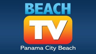 Tripsmarter Beach TV Panama City Beach