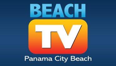 Tripsmarter Beach TV Panama City Beach