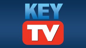 Key TV The Florida Keys