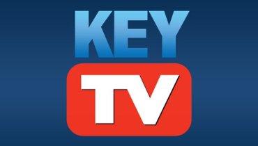 Key TV The Florida Keys