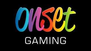 OnSet Gaming