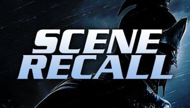 Scene Recall Movies