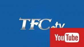 TFC TV