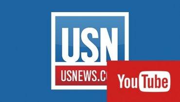 US World News