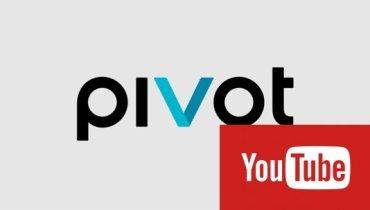 Pivot TV Catch Up
