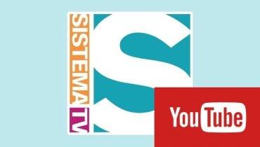 Sistema TV Canal