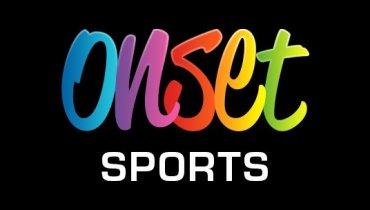OnSet Sports