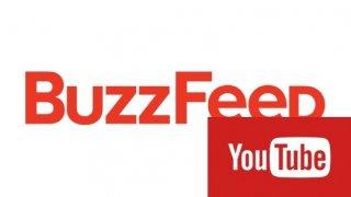 Buzz Feed