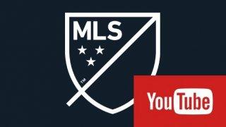 MLS TV
