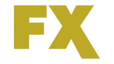 FX HQ Live