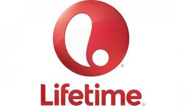Lifetime HQ Live