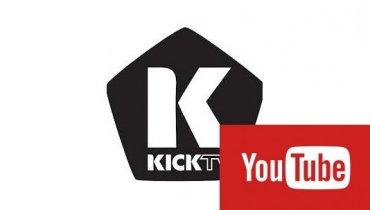 Kick TV