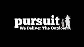 Pursuit Channel