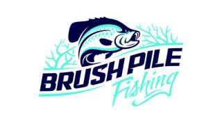 Brushpile Fishing