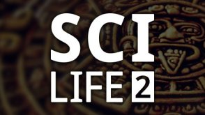 Sci LIFE 2 HD