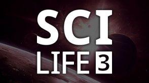 Sci LIFE 3 HD