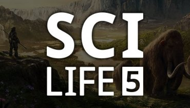 Sci LIFE 5 HD