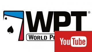 World Poker Tour