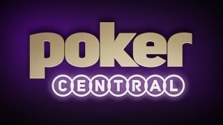 Poker Central