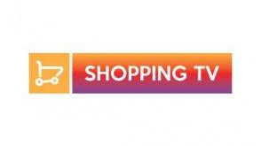 TikiLIVE Shopping Network