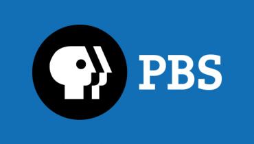 PBS UT HQ Live