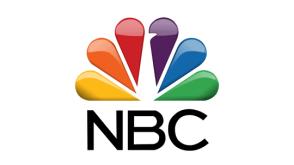 NBC UT HQ Live
