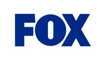 FOX UT HQ Live