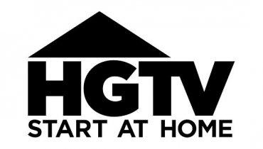 HGTV HQ Live