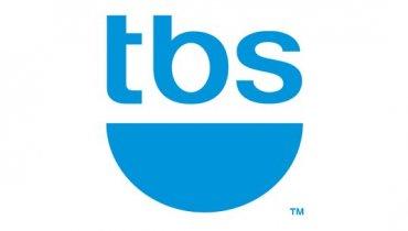 TBS HQ Live