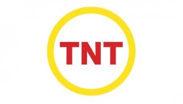 TNT HQ Live