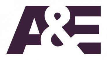 A and E HQ Live