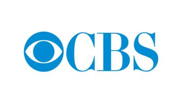 CBS UT HQ Live