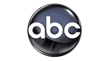 ABC UT HQ Live