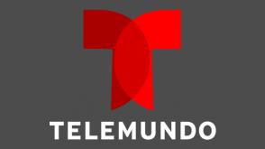 Telemundo HQ Live