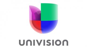 Univision HQ Live