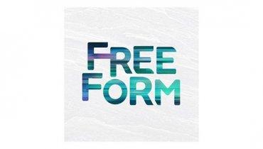 Freeform HQ Live