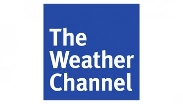 The Weather Channel HQ Live