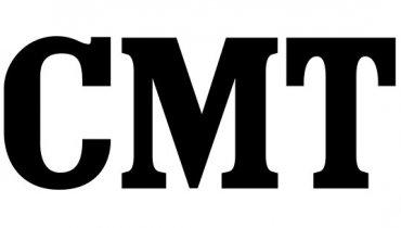 CMT HQ Live