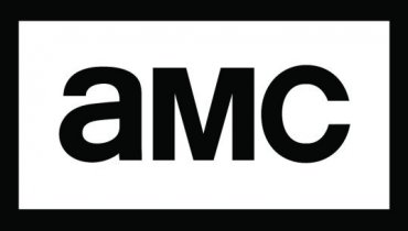 AMC HQ Live