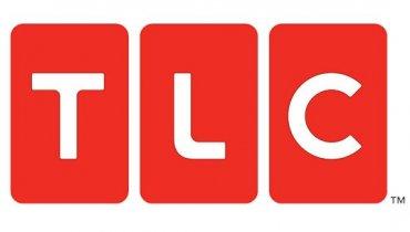 TLC HQ Live