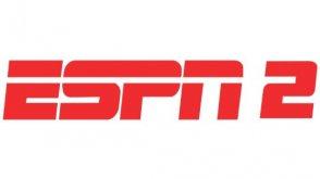 ESPN 2 HQ Live