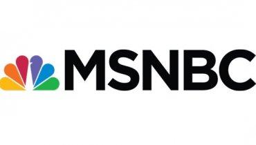 MSNBC HQ Live