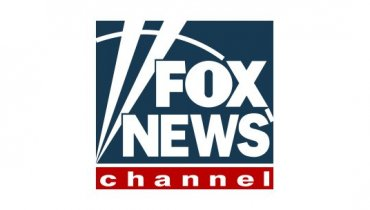 Fox News HQ Live